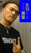 $KEISEI(天羽景聖)$