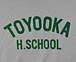 TOYOOKA'03〜'05