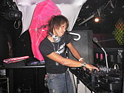 DJ_HISASHI_