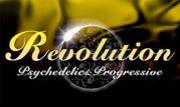 -Revolution-