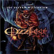 Ozzfest (オズフェスト)