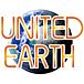 United Earth @ Tokyo