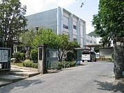 ▽志賀小学校▽平成20年度卒業▽