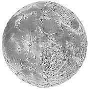 The Lunar Society