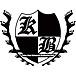 東京造形大学キックボクシング部