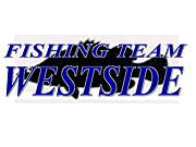 Team WEST SIDE