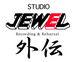JEWEL-GaideN-