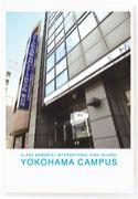 クラーク 横浜キャンパス(*^-^*)