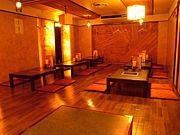 札幌大人の会