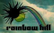 rainbowhill