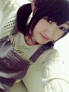 【NMB48】上枝恵美加【teamB2】
