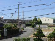 浜松市立富塚西小学校