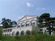 会田中学校