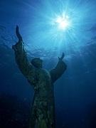 SPIRITUAL saitoh J 2012