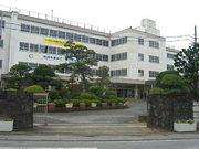 八中ファミリー04'卒業