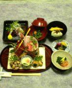 日本料理研究会