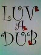Luv A Dub