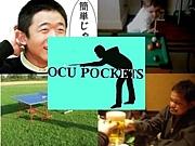 POCKET'S OB会(大阪市立大学)