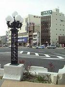 名古屋・本山