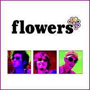 『flowers』