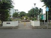 京口団地に住んでました!