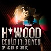 H*Wood