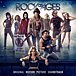 ROCK OF AGES -MOVIE-
