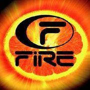 FIRE(London)