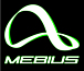 【MEBIUS PRODUCTION】