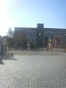 ☆鹿児島大学2008年度入学生☆