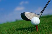 enjoy golf in北九州 筑豊