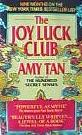 THE JOY LUCK CLUB