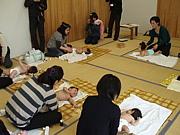 鷲ッ子mamaプロジェクト(東紀州)