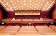 栃木県立足利高等学校音楽部