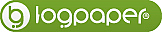 logpaper:ログペーパー