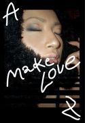 MAKE ��LOVE�䡩������