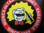 ♪MONCA de TAD♪