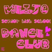 ♪名城大附属高校 Dance部♪