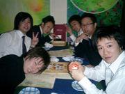 風の会〜kaze_no_kai〜