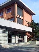 附属京都中学校61期