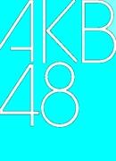 A.K.B.