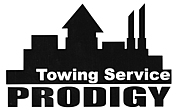 PRODIGY Towing Service