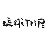 琉球Trip☆名古屋沖縄料理