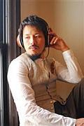 音楽職人・常田真太郎