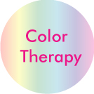 色と心と身体と環境