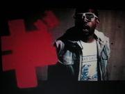 KanyeWest-Strongerの日本語字幕