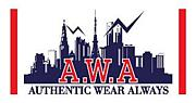 A.W.A [Authentic Wear Always]