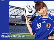 関西サッカー・フットサル飲み会