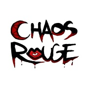 CHAOS ROUGE