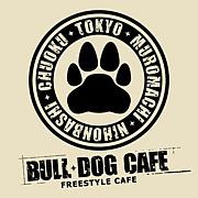 BULL☆DOG CAFE